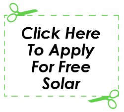 apply for free solar
