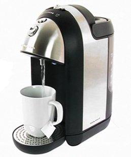 meno one cup