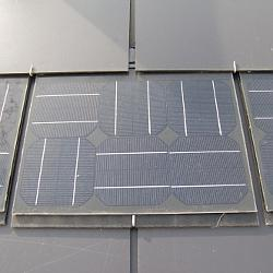 selling your home with solar panels